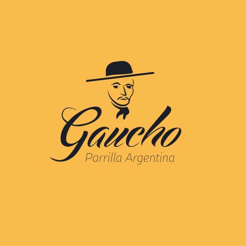 Gaucho Parrilla